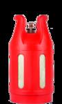 Баллон композитный 29л LiteSafe (Индия)
