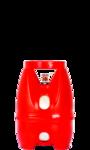 Баллон композитный 5л LiteSafe (Индия)