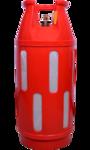 Баллон композитный 47л LiteSafe (Индия)