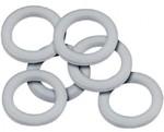 Прокладки уплотнительные для редуктора