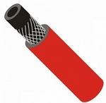 Рукав газовый красный 1 класс (Россия 50м)