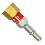 Клапан обратный КО-3-Г31